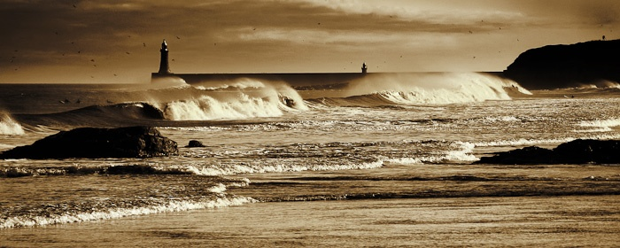 188 best cullercoats tynemouth and whitley bay images on pinterest north east england for Waves swimming pool whitley bay