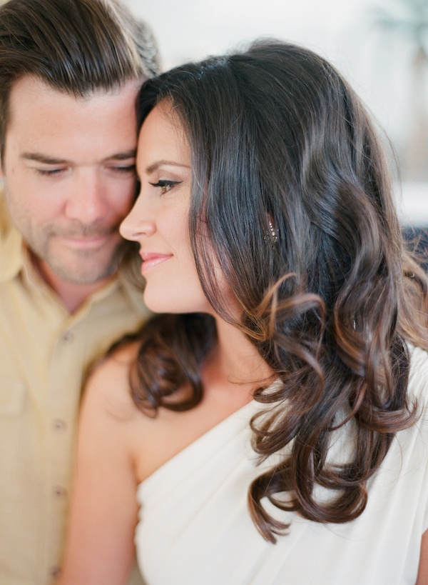 wedding ideas pics 199 best photography couples images on 27779