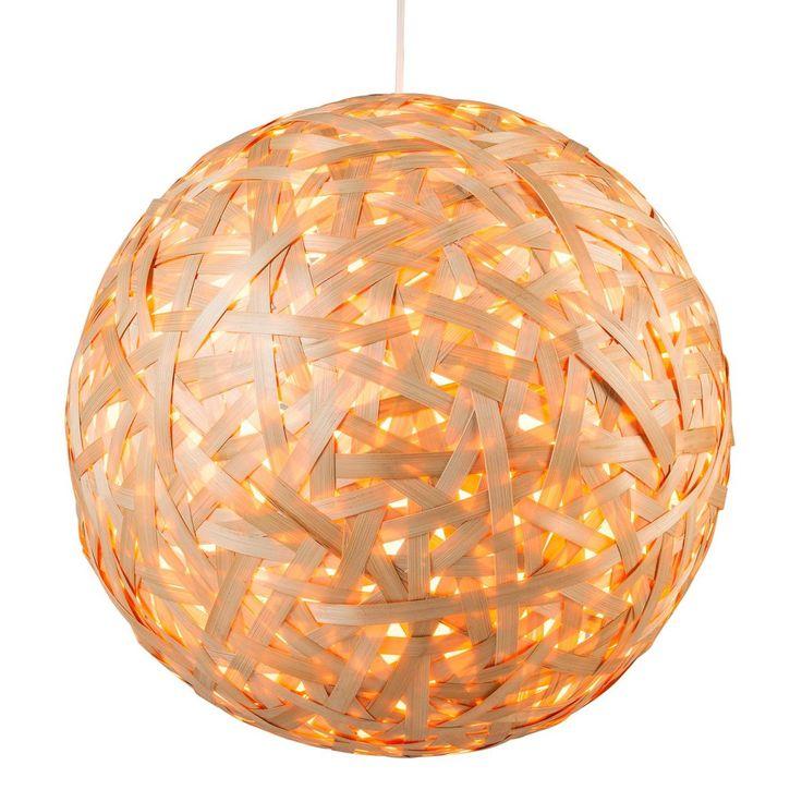 94 Best Bambus Lampen Images On Pinterest Bamboo Light Light