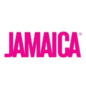 Visit Jamaica UK