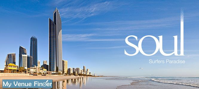 Looking for relaxing and luxurious place this year? My Venue Finder wants to share their Soul Surfers Paradise 2015 Special Offer. This special offer must be booked via My Venue Finder by 31st March 2015.