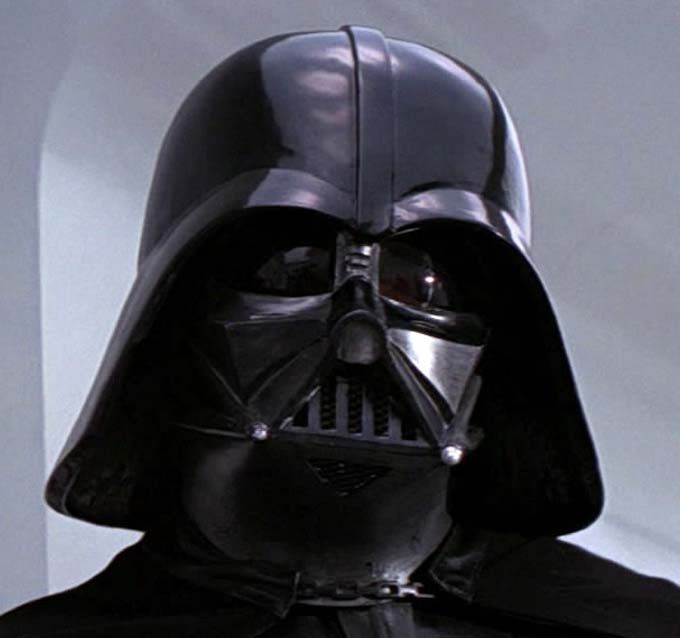 May The 4th Be With You Dc: 25+ Best Ideas About Darth Vader Face On Pinterest