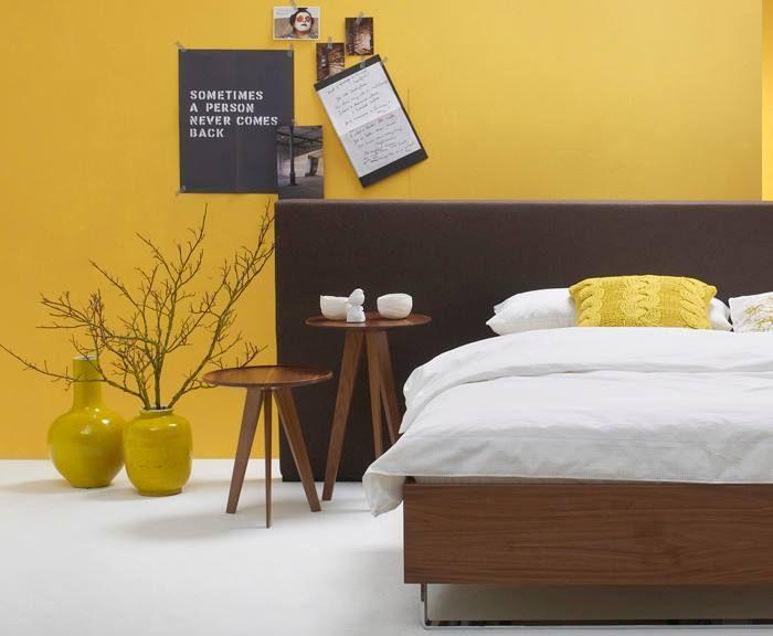 54 besten Schlafzimmer Bilder auf Pinterest Betten, Luxus und Nacht - einrichtungsideen schlafzimmer betten roche bobois