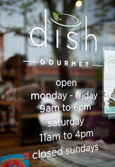 dish gourmet - Boulder: Fun Recipes, Pearls Street, Delicious Sandwiches, Colorado Farmers, Dishes Gourmet, Keys Sandwiches, Reuben Sandwiches, Bouldering Farmers Marketing