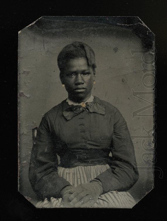 female sex slaves civil war black