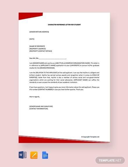 microsoft office letter of recommendation template - Monza berglauf