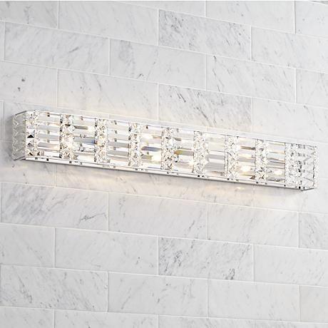 12 Best Lighting Images On Pinterest Bath Vanities