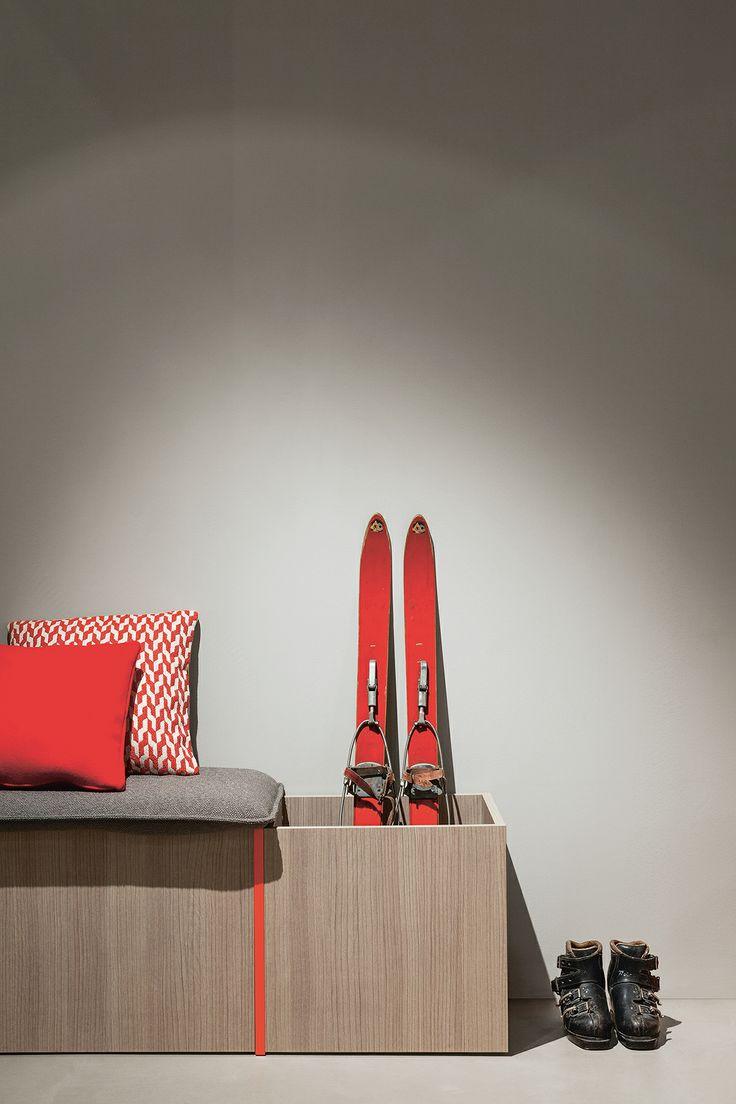 #salone 2013 #nidi #battistella #design #kids #furniture