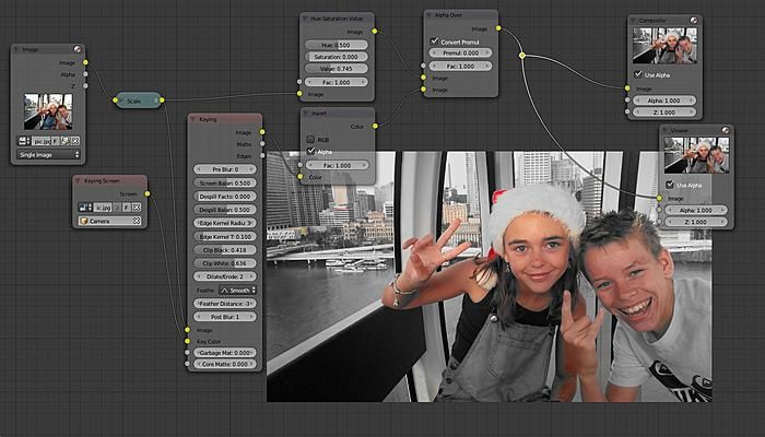 isolating-skin-color-tone-in-compositor-without-rotoscope-masking