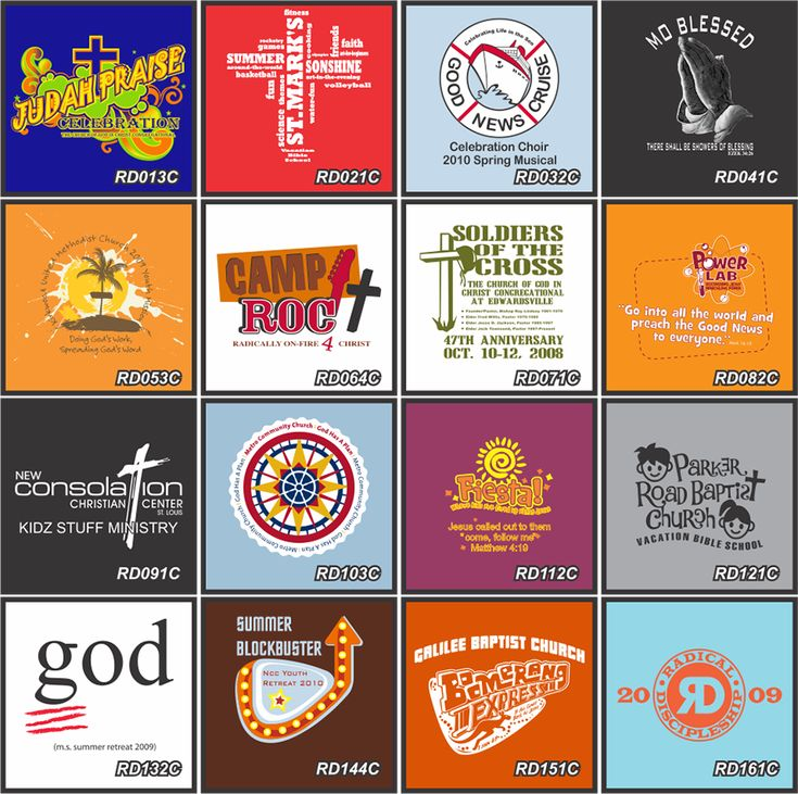 Best 25+ Youth group shirts ideas on Pinterest | Summer youth ...