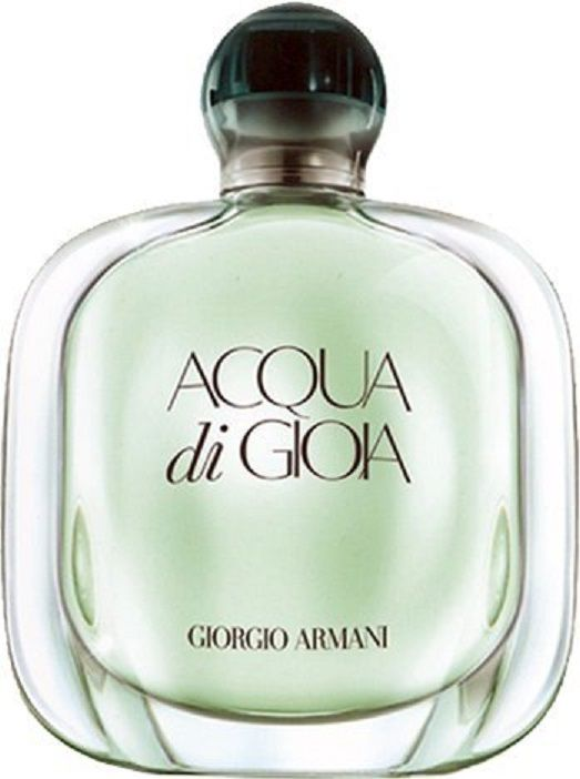 Excalibur Free Shop - Giorgio Armani Acqua di Gioia Edps 100 ml