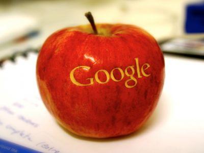 10 Powerful Ways To Use Google In Education   Edudemic