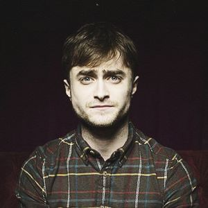 Daniel Radcliffe: When filming Kill Your Darlings, I was given 'step-by-step' gay sex scene instructions