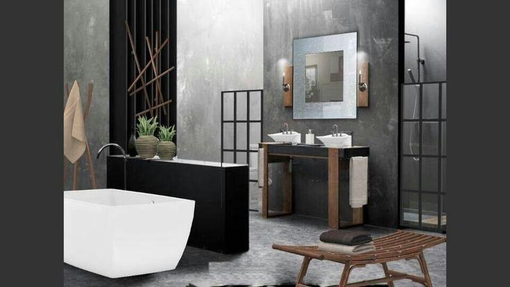 bathroom 5580RMB