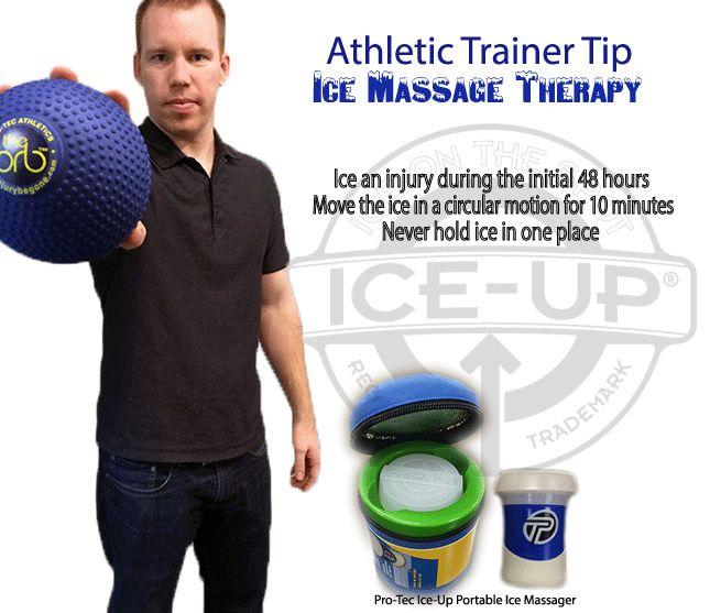 training tips more athletic