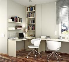 workplace/study room ideas