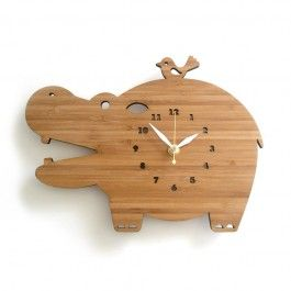 88 best klokken images on Pinterest Wall clocks Watch and Clock