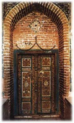 doors \u0026 windows on Pinterest | 351 Pins & 93 best persian doors images on Pinterest | Persian Photos and ... Pezcame.Com