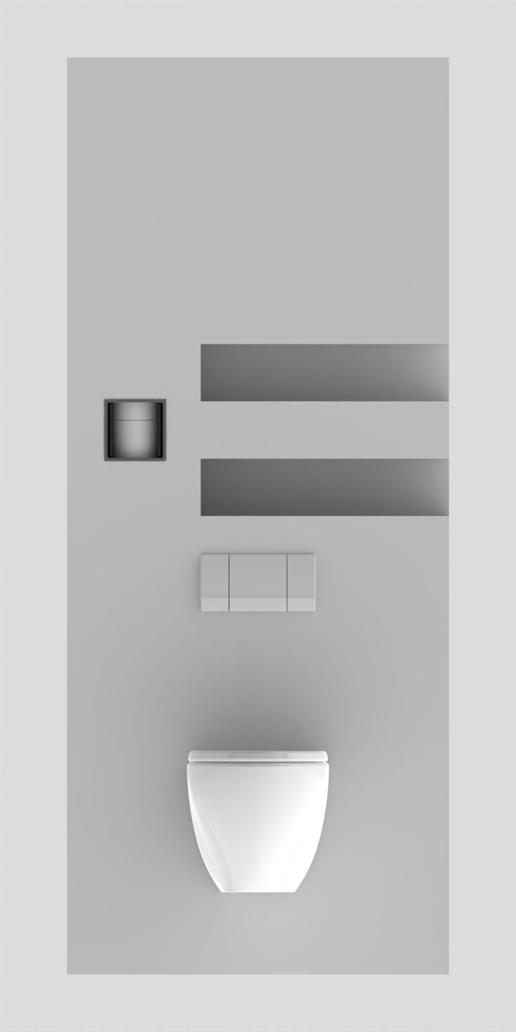 Stock4Rolls® - Product in beeld - - Startpagina voor badkamer ideeën   UW-badkamer.nl