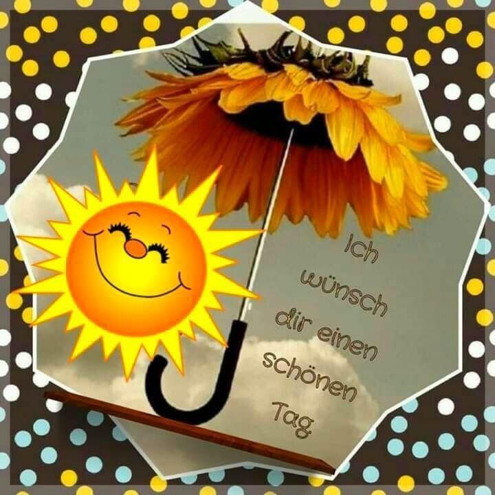 Notitle Guten Morgen Mein Schatz Guten Mein Morgen