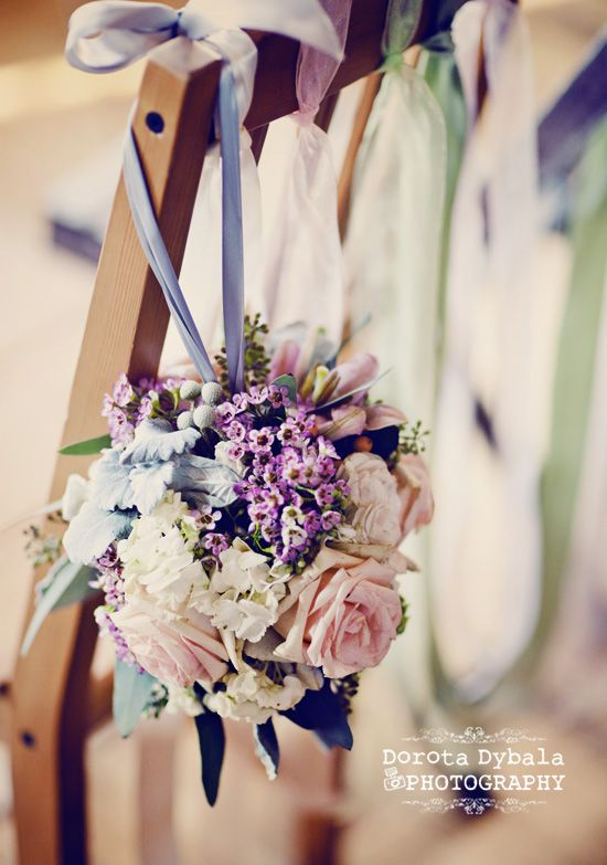 wedding ball bouquets purple amp lilac by kinsaledaisies 19 weddings ideas to 8410