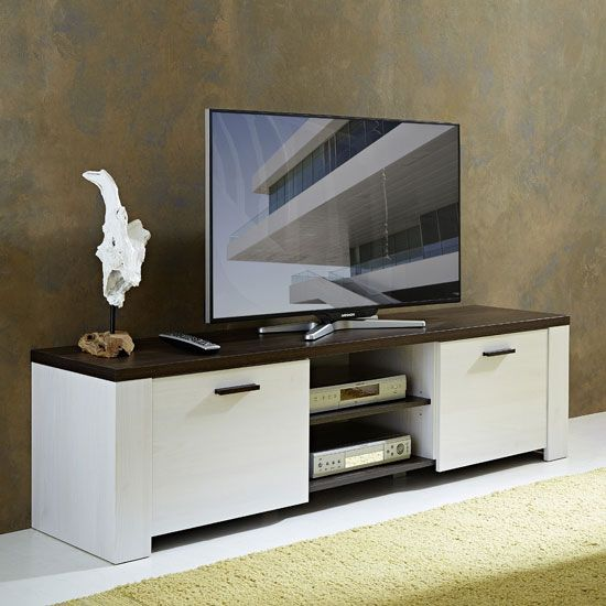 28 best tv console images on Pinterest