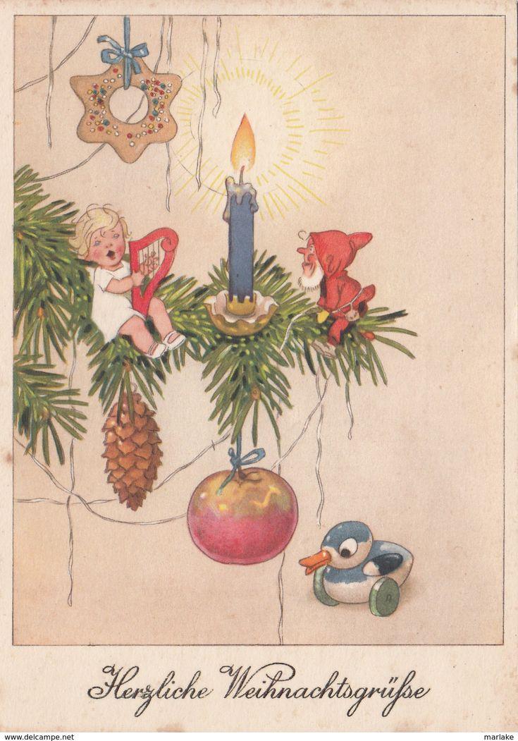 965 besten karten bilder auf pinterest adventskalender weihnachtskarten und postkarten. Black Bedroom Furniture Sets. Home Design Ideas