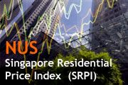 Private home resale prices stayed flat in July: SRPI | SG PropTalk