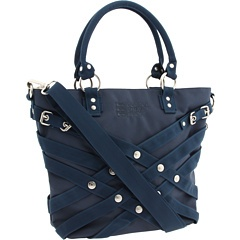 Loving the George Gina & Lucy bags