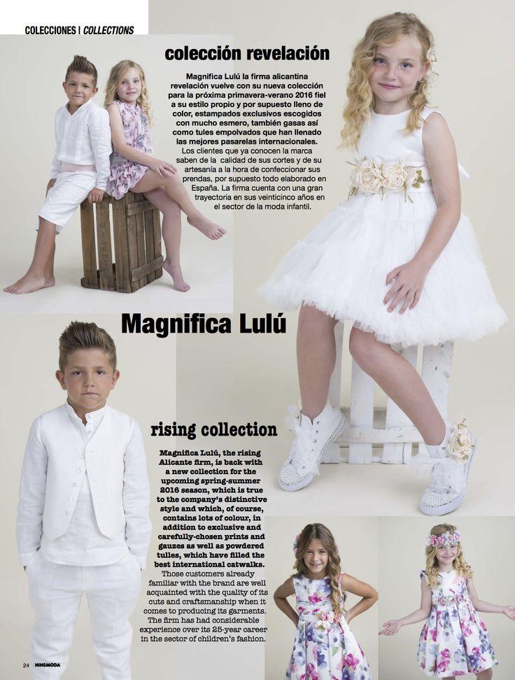 #avance #ceremonia #vestido #arras #magnificalulu #2016