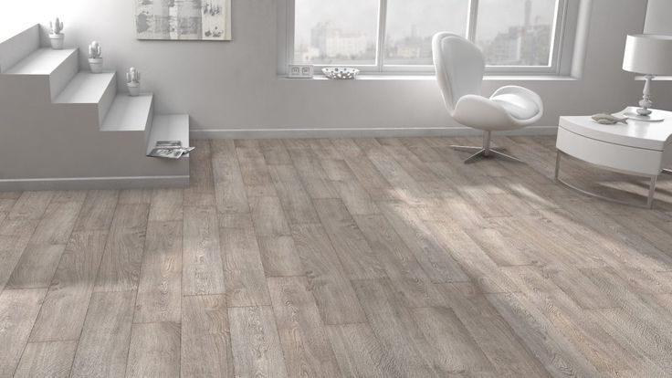 26 best parquet images on pinterest wood floor flooring ideas and flooring tiles - Salon parquet gris ...