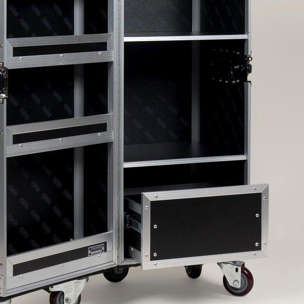 18 best FlightCase-Möbel / FlightCase-Design-Furniture images on ...