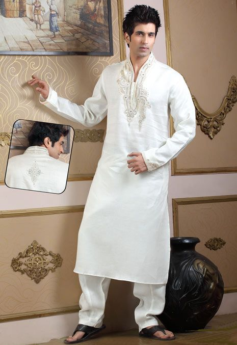 Embroidered+Kameez+for+Men+www.He99.blogspot.com.+%2811%29.jpg (465×677)