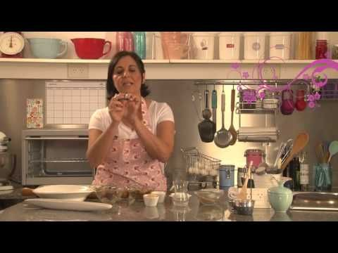 Mostachudos | Patricia Alfie - YouTube