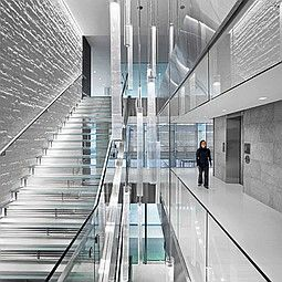 Simply Amazing 25 Best Office Spaces Interior OfficeOffice InteriorsInterior Design