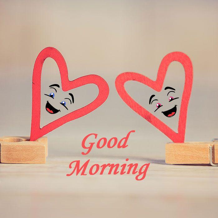 Good Morning Wallpaper For Love Good Morning Hd Wallpaper Love Wallpaper For Good Morning Rom Good Morning Wallpaper Love Wallpaper Good Morning Kiss Images Good morning mobile wallpaper hd