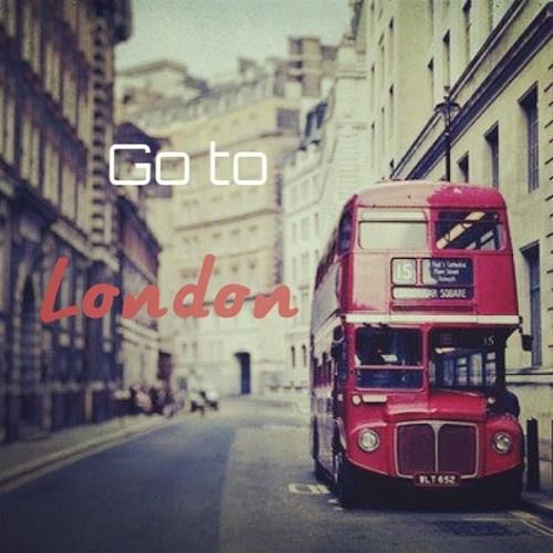 writing internships london