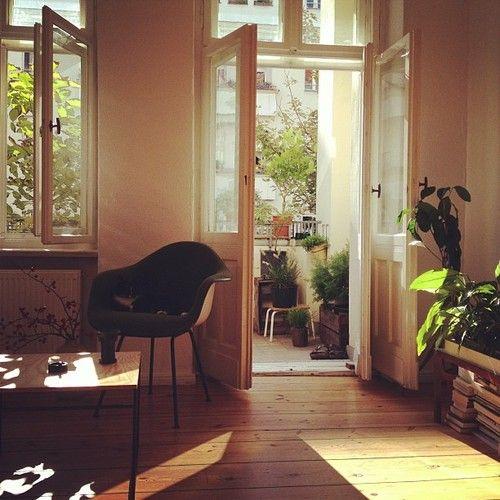 284 best images about Living room    Wohnzimmer on Pinterest - gardinen dekorationsvorschläge wohnzimmer