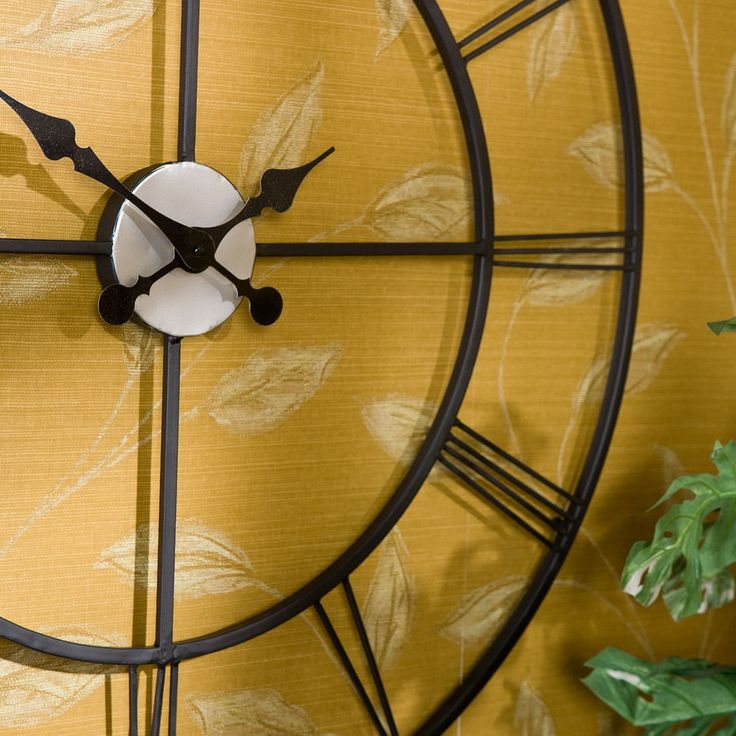 Furniture Large Decorative Wall Clocks For Sale Appealing Large Decorative Wall Clocks