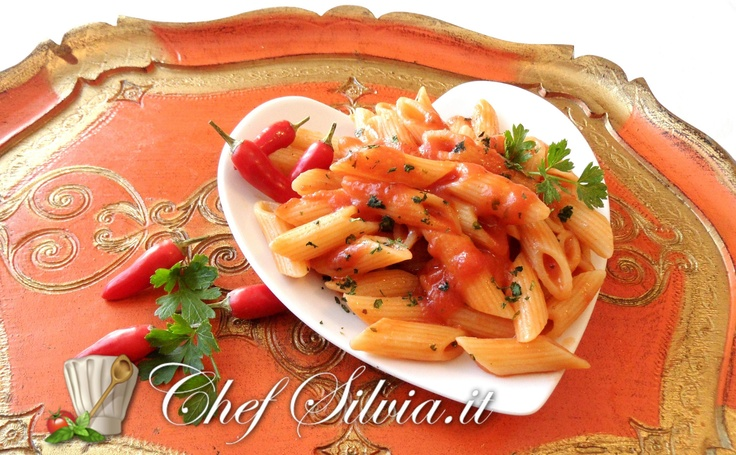 http://www.chefsilvia.it/ricette-pasta/item/ricetta-pasta-risottata.html?category_id=208  italian pasta- penne all'arrabbiata
