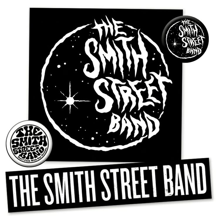 14 best The Smith Street Band images on Pinterest | The smiths, Band