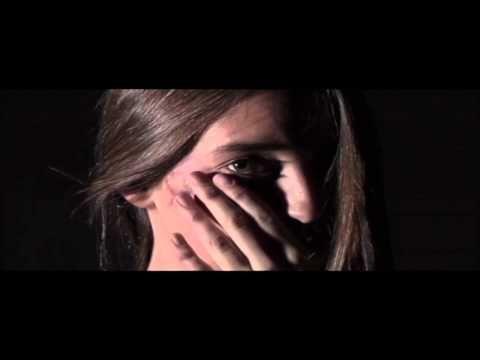 Piel, anuncio da campaña contra o maltrato do  2012