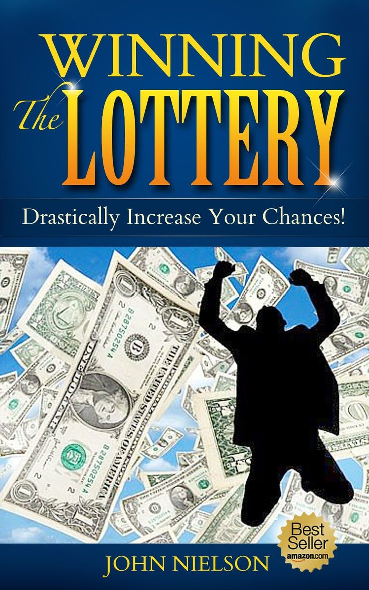 Your odds of winning the lottery jackpot   Business Insider Should you take the annuity or the lump sum if you win the lottery     Business Insider