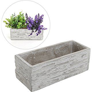 Decorative Kitchen Containers