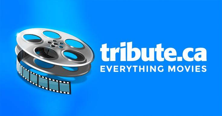 Free Contests and promotions in Canada from Tribute.ca. Enter for your change to win trips, movie passes, DVDs and much more.