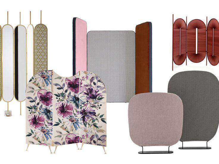 154 besten deko trends 2018 bilder auf pinterest. Black Bedroom Furniture Sets. Home Design Ideas