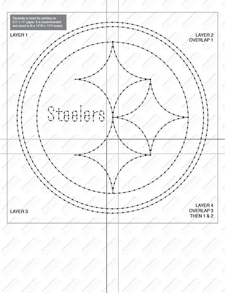 29 best string art templates images on pinterest filing string art templates and message passing. Black Bedroom Furniture Sets. Home Design Ideas