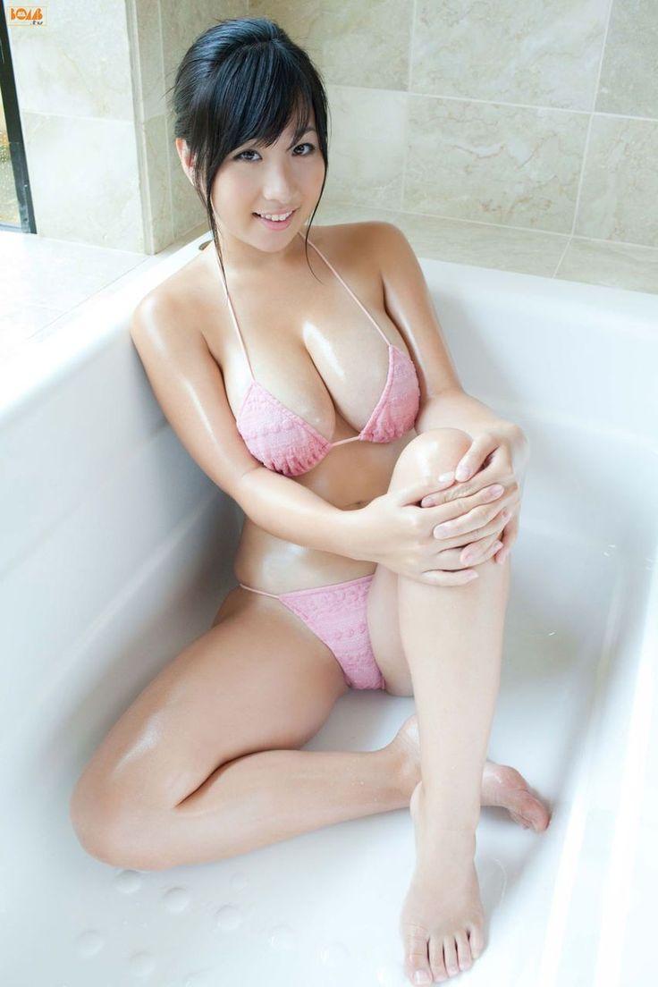 Photo of adult girl japaness similar