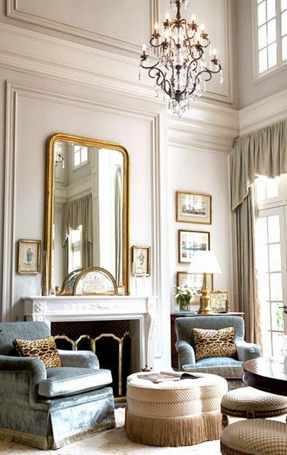 582 Best Beautiful Interiors Images On Pinterest