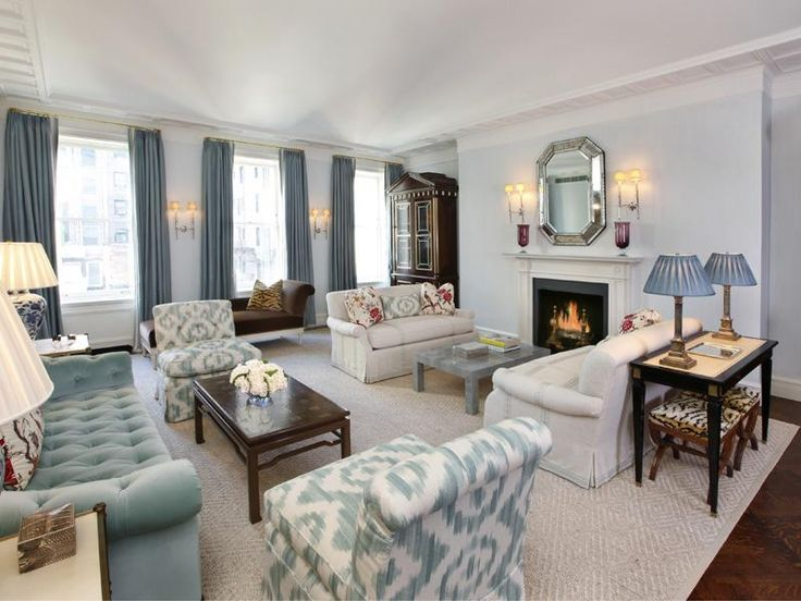 458 best living room images on pinterest living spaces home and area rugs